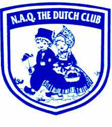 Dutch Club Richlands NAQ