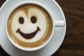 Brabants Coffee Tafel