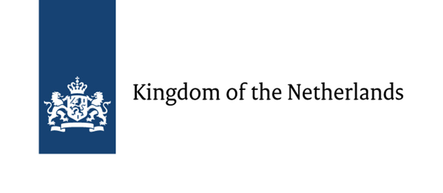 Consulate-General of the Kingdom of the Netherlands