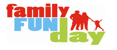 Family Fun Day Dutch Club Richlands