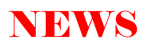 Dutch Club News